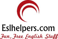 Free English practice tests Learn English Free. Start today.