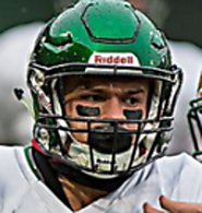 Elijah Molden 5-11 180 CB/RB West Linn (Offers: Oregon, Stanford, Arizona St, Washington, Wash St)