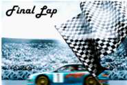 Pole Position Marketing's E-Marketing Performance Blog