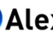 Best PR Tools | Alexa - The Web Information Company