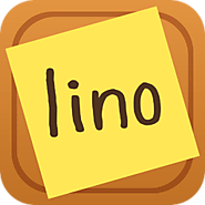 Apps for Creativity | lino