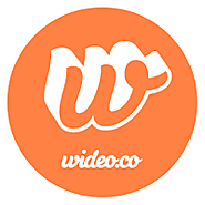 Apps for Creativity | Wideo