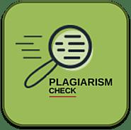 PlagiarismCheck