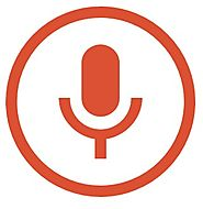 VoiceIn Voice Typing