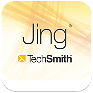 Apps for Presentations | Jing