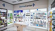 Kosmetyki a dermokosmetyki - Cosmetic Safety Facts