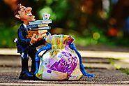 Jednoosobowa działalność freelancera – jakie podatki i składki trzeba płacić? + Konkurs! - BiznesoweInfo.pl
