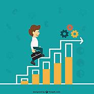 Co dalej z tym celem? 6 wskazówek dotyczących realizacji długofalowych celów