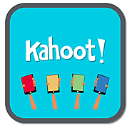 Apps for Tertiary Educators | Kahoot!