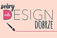 Przedsiębiorcza czytelnia #8 | Design bloga krok po kroku - poradnik dla blogerów