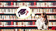 Seven Things I Wish I Knew Before Going to Graduate School