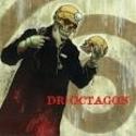 1996 Dr. Octagon - Dr. Octagon
