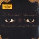 2003 Ali Shaheed Muhammad - Shaheedullah and Stereotypes