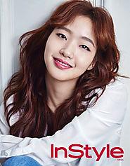 Park Go Eun