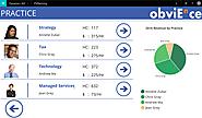 Power BI and SQL Server BI blog posts | Embedding PowerApps in Power BI Dashboards