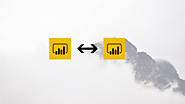 Calling Power BI API using Power BI Desktop to document Power BI Service - Prathy's Blog...