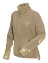 Garden Girl Garden Clothing for Women