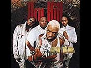 Beauty (remix)- Dru Hill