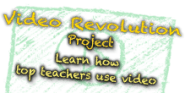 Open Educational Resources for K-12 | Knowmia - Technology for Teaching. Made Simple.