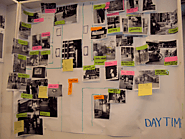 7 Simple Ways to Get More From Ethnographic Research | Interaction Design Foundation