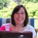 Cheri Essner, PMP (CheriEssner) on Twitter