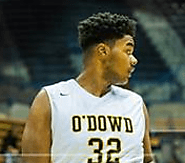 (CA) OL Miles Owens (Bishop O'Dowd) 6-7, 295