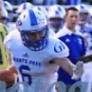 (OR) WR Tayler Phillips (Grants Pass) 6-5, 190