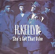 "97. ""She's Got That Vibe"" - R. Kelly & Public Announcement"