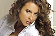 Kate del Castillo-Negrete Trillo