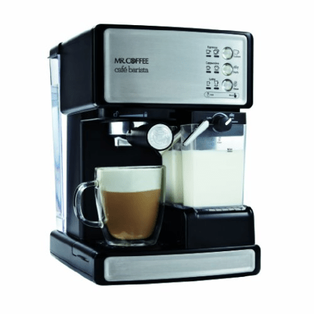 Image Result For What Is The Best Coffee Maker On The Market Today