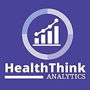 HealthThink
