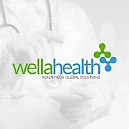 Wella Health