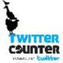 Social Media Metrics | Twitter Stats by Twitter Counter