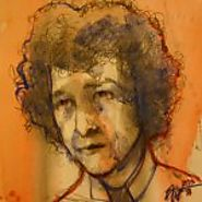 7 Amazing, Spiritual, and Mystical People of 2016 | Bob Dylan- Nobel Prize Winner, Spiritualist, Christian