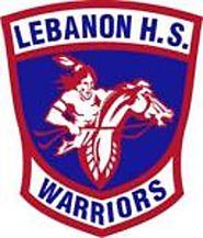 Corbin Anderson 6-2 220 DL Lebanon