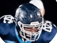 2018 NorCal Top OL | (CA) OL/DL Daniel Machado (Valley Christian) 6-3, 270
