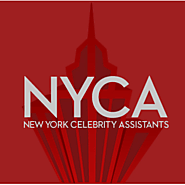 New York Celebrity Assistants