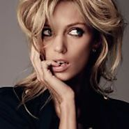 Top Models Ranking | Anja Rubik – The Influential Model