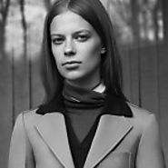 Top Models Ranking | Lexi Boling – The Bad Girl
