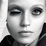Top Models Ranking | Abbey Lee – The Cool Girl
