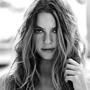 Top Models Ranking | Behati Prinsloo – The Natural