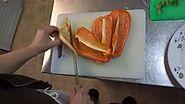 Curso Manipulador Alimentos Palma Inscripción abierta