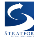 Top Defense, Aerospace and National Security Blogs | Stratfor