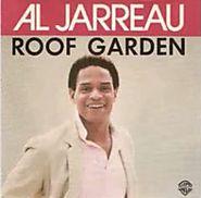 10. Roof Garden