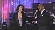 Leon Ware's Ten Most Memorable Song Creations | 10. Lovers After All - Melissa Manchester & Peabo Bryson