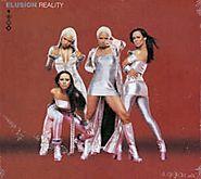 """94. """"Reality"""" - Elusion"""