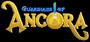 Parents - Guardians of Ancora