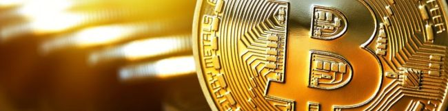 Headline for Best paying FaucetHub BITCOIN Faucets! EARN THE MOST CRYPTOCOIN!!!!
