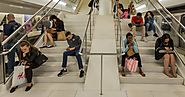 Are You 21 to 37? You Might Be a Millennial - The New York Times