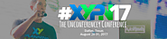 August 28-31: XYPN17 And FinTech Competition - Dallas, TX